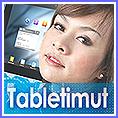 Tabletimut, Choose Android Tablet