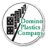 Domino Plastics Company Inc.--Post Industrial Plastic Waste Recycler