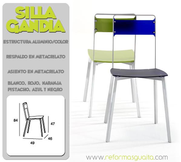 Azulejos Baño Gandia: azulejos,En definitiva, una silla cómoda, práctica y con un
