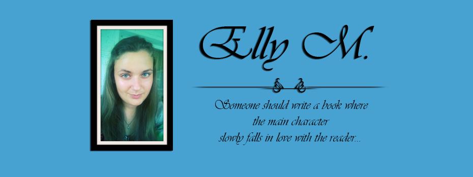 Elly M.