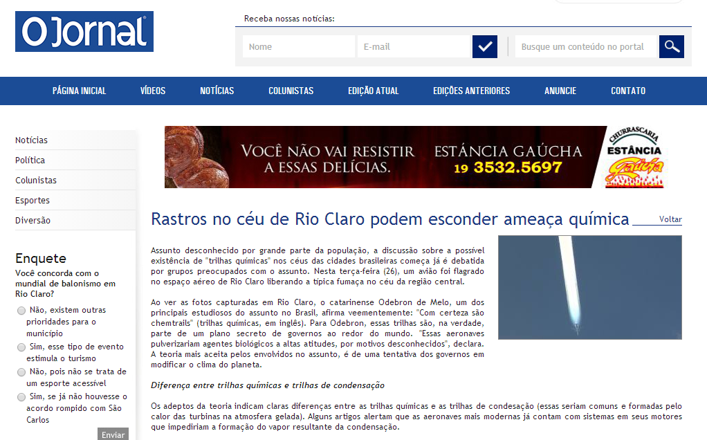 [Imagem: jornal+de+rio+claro+chemtrails.png]