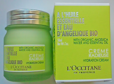 http://uk.loccitane.com/angelica-hydration-cream,83,1,29954,272249.htm