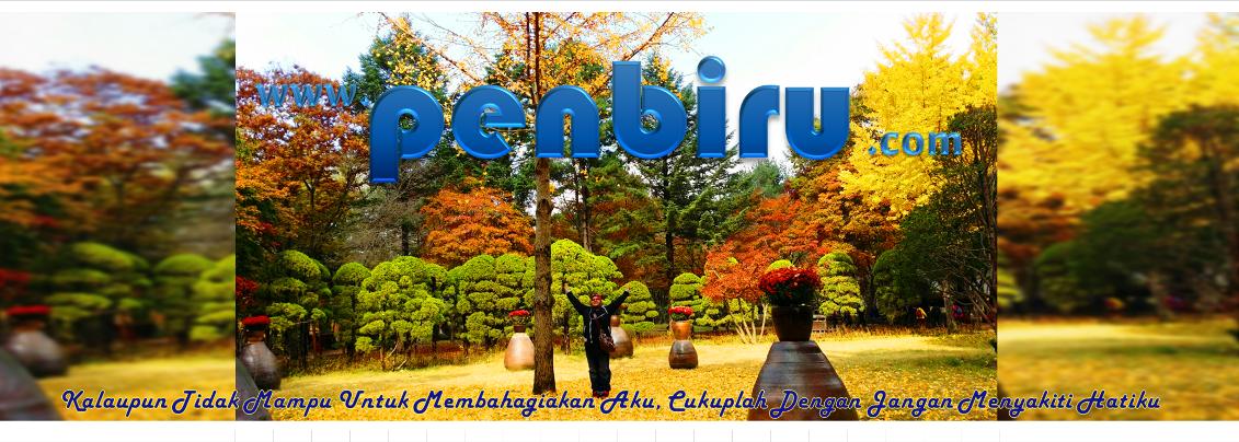 www.penbiru.com