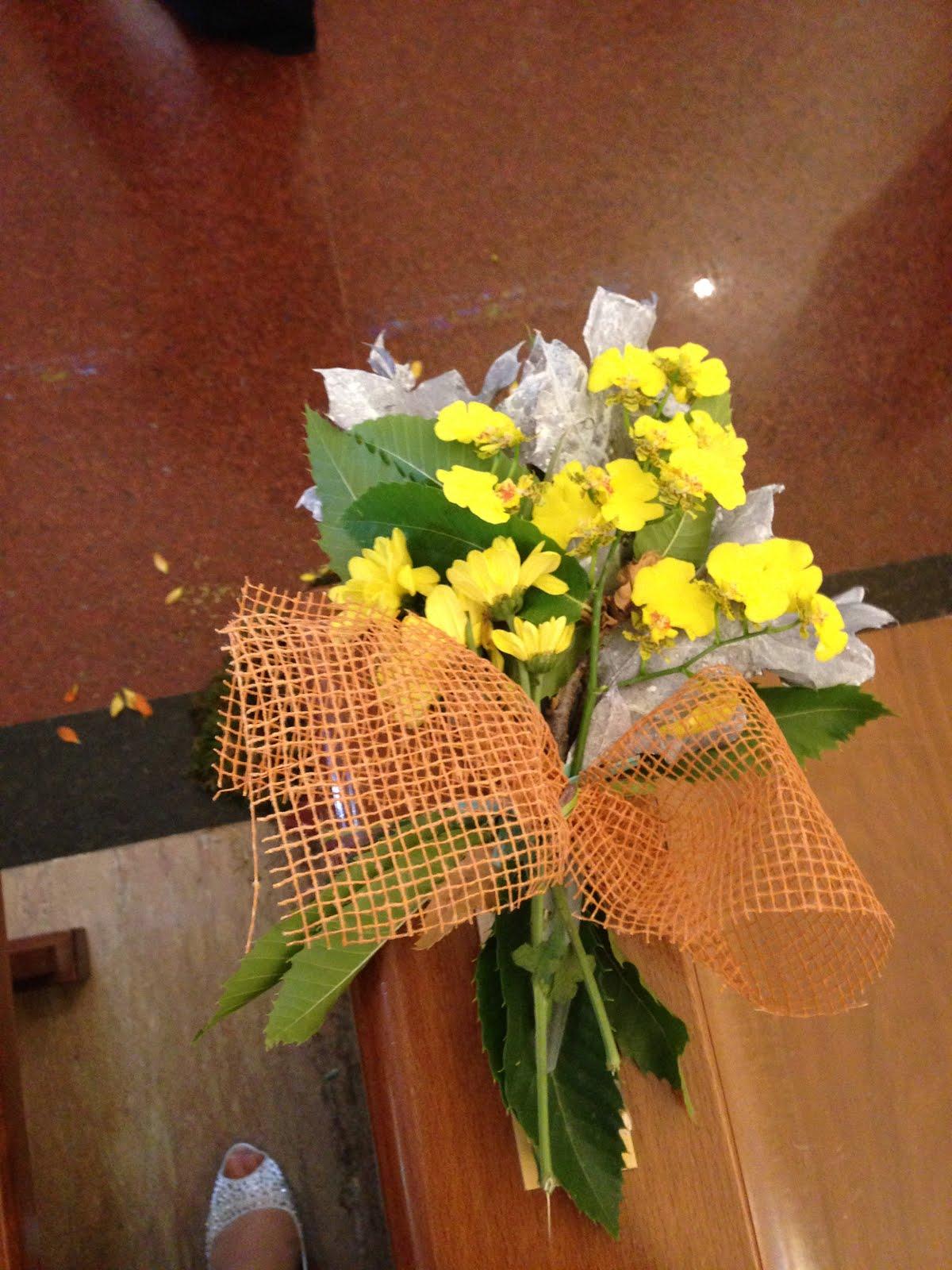 decorazione banchi chiesa matrimonio