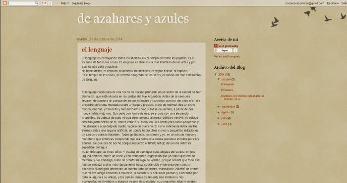 http://laultimainvitada.blogspot.com.ar/
