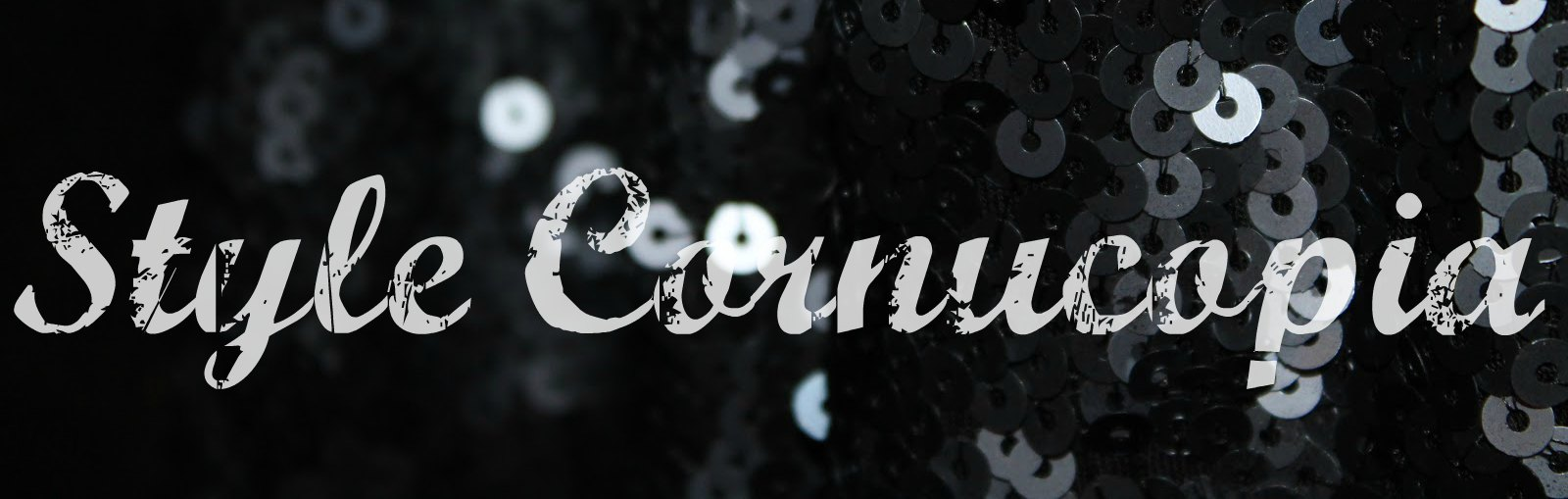 Style Cornucopia