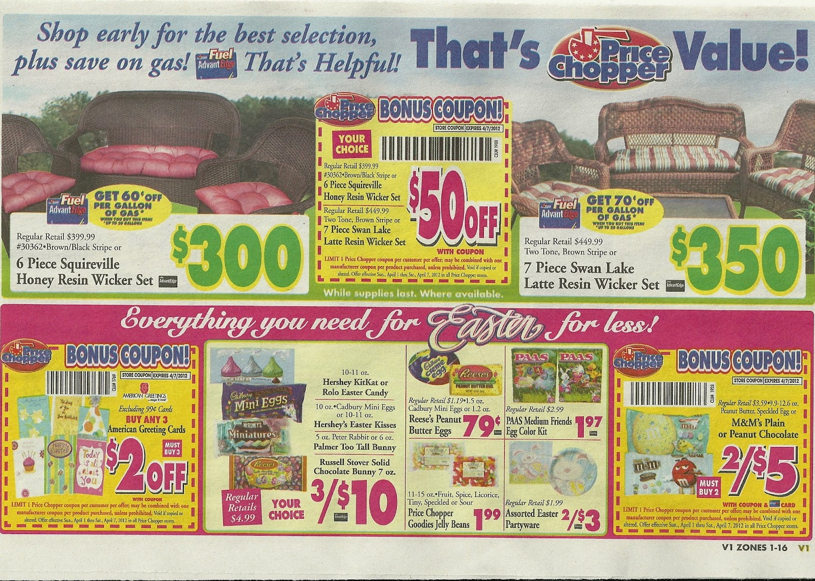Google Coupons Price Chopper Spring Shoes Free Shipping Coupon Code