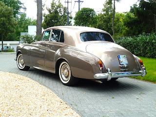 04 Bentlay S3 1963