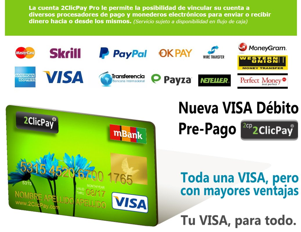 Necesitas una cuenta en USA? Cobrar Dinero de PAYPAL? Esta es la Solucion