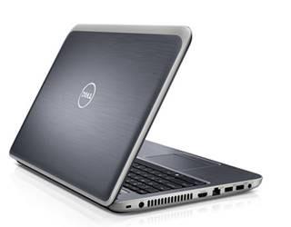 Dell Inspiron 14 é um notebook rápido com Intel Core de 5ª Geração