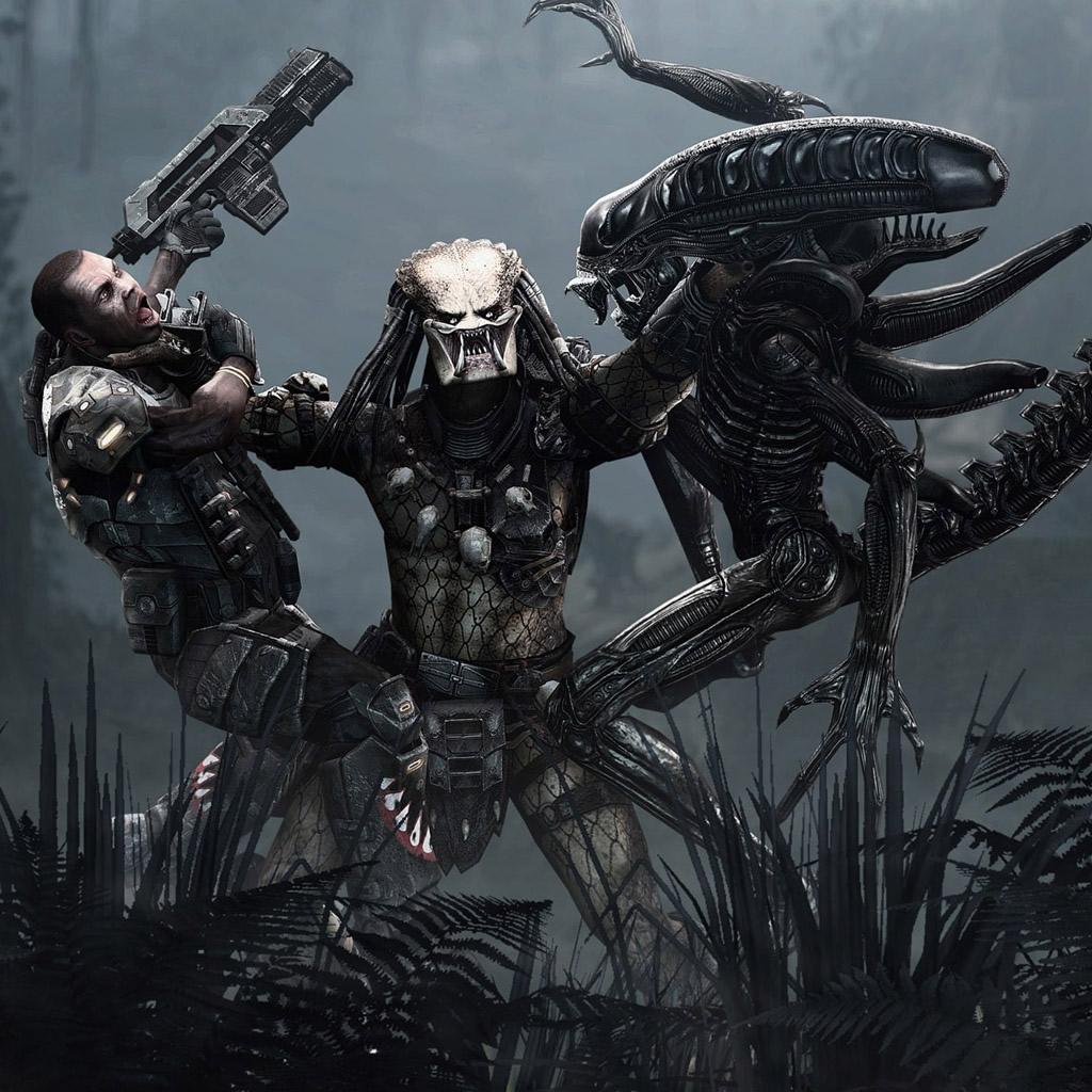 http://3.bp.blogspot.com/-oNuLAPk1yp8/TctLEtcJIHI/AAAAAAAAAJA/f-ZD5ppcHgY/s1600/aliens-vs-predator.jpg