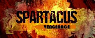 Spartacus Vengeance 2x2 Sub Español Online