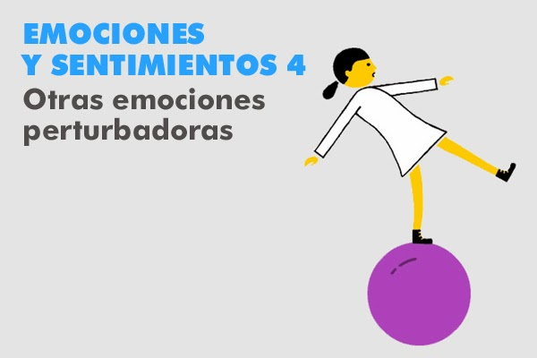 http://www.educaixa.com/microsites/KitsCaixa_valores/otras%20emociones%20perturbadoras/index.html