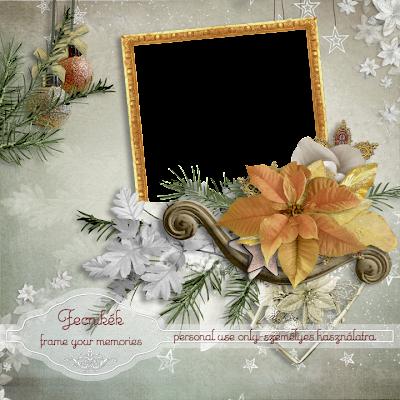 http://3.bp.blogspot.com/-oO-OtNf6GCA/VJNOF0IRlGI/AAAAAAAAMro/Tv4mUSPxmpc/s400/goldchristmas.QP_fecnikek.prev.png