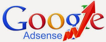 Things You Should Do Before Applying For Google Adsense