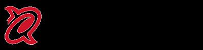 ajitusupratikno