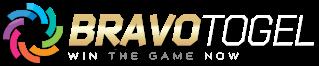 bravotogel.com