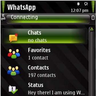 Jika anda pengguna SmartPhone anda bisa download disini: