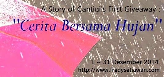 http://www.fredysetiawan.com/2014/11/first-giveaway-cerita-bersama-hujan.html#.VI4C4yxvTMw