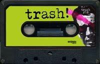 Trash#18 (10 feb)