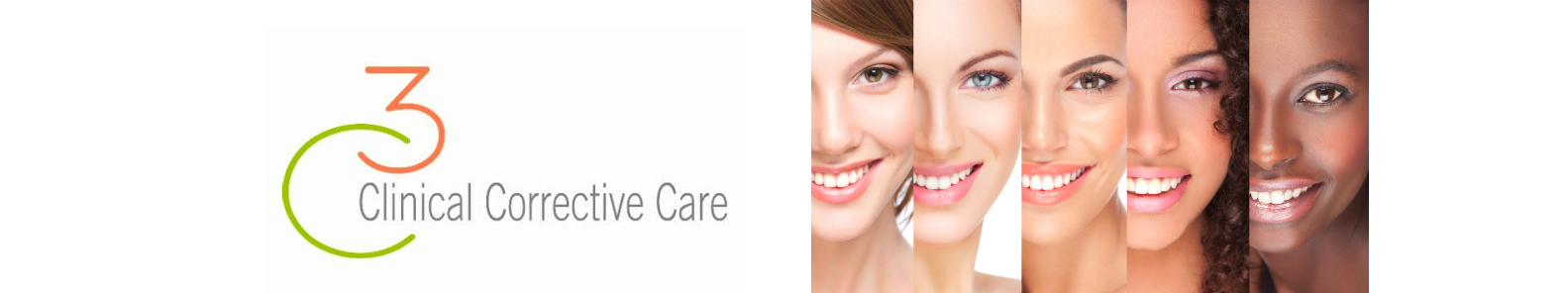 C3 Clinical Corrective Care