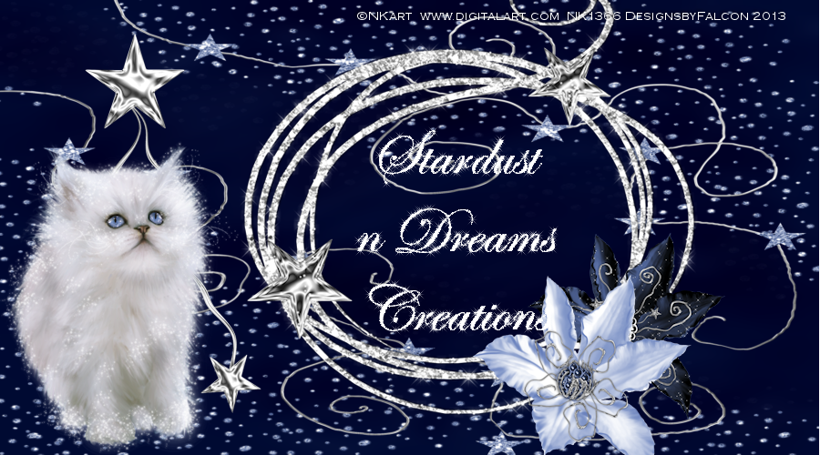 Stardust n Dreams