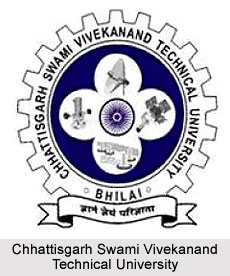 Chhattisgarh Swami Vivekananda Technical University BE III Sem Revaluation Result 2013