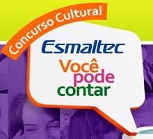Promoção Esmaltec 2011
