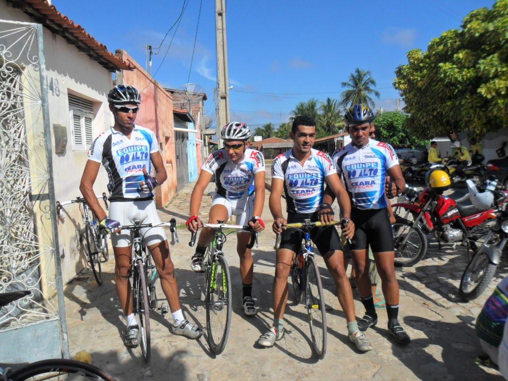 Circuito Verao : Vagno jesus circuito verÃo de ciclismo