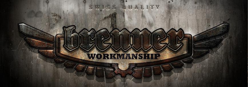 brennerworkmanship