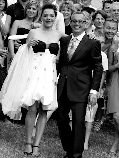 Mariage lors d'une privatisation de l'Hôtel Les Deux Tours à Marrrakech