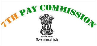 7th Pay Commission to submit report on November 19