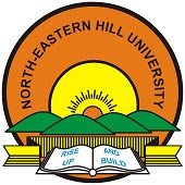 North Eastern Hill University Recruitment 2015 for 12th pass / Graduate