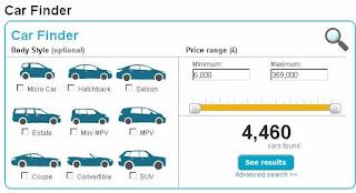 new car finder websites 435354