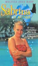 Sabrina en Australia (1999)