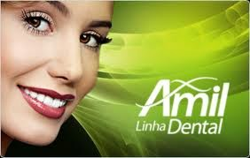 Amil Dental