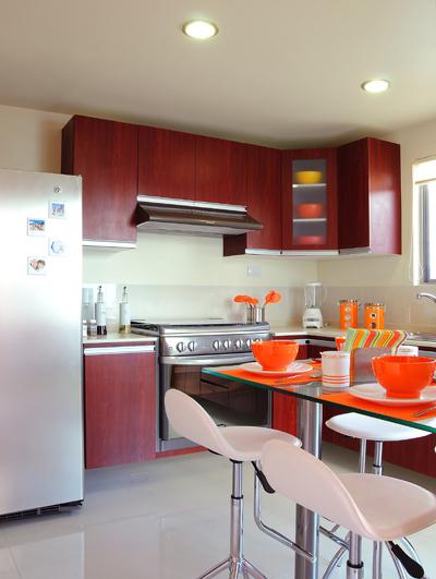 Decoraci n minimalista y contempor nea decoraci n moderna - Decoracion moderna minimalista ...
