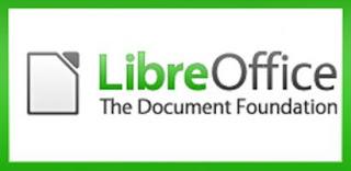 Usa LibreOffice, Es libre y gratis.