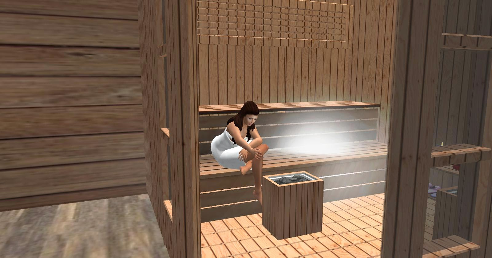 Ladies Changing Rooms Indecent Photos Kendal
