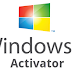Windows 8 Activation Crack All Versions Free Downloads