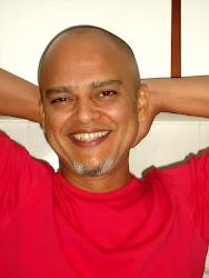 Casciano Lopes