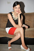 Richa Panai Latest Glam pics at Chandama kathalu pm-thumbnail-19