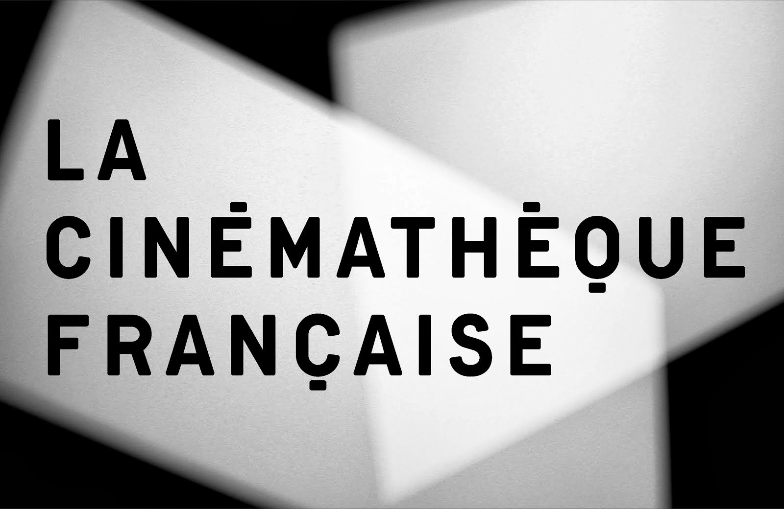 NOS PARTENAIRES                                     La Cinémathèque française