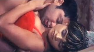 Watch Pyaar Ki Garmi Full Youtube Hot Indian Adult Movie Online