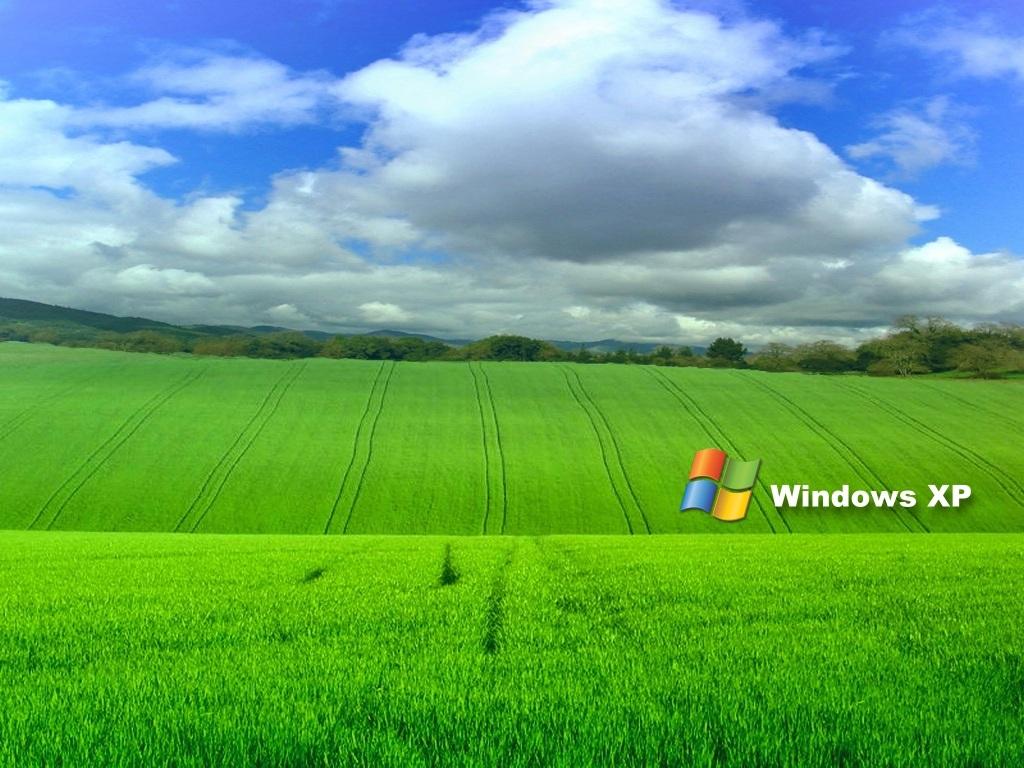 http://3.bp.blogspot.com/-oOQKaHwHmaM/Tm7EIwR7qvI/AAAAAAAAAYo/_8kRogT0OcM/s1600/1145364551_1024x768_window-xp-wallpaper.jpg