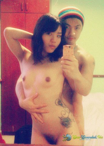 Alvin And Vivian Sumptuous Erotica Malaysian Sex Blog Exposed With Nude Photos And Sex Videos