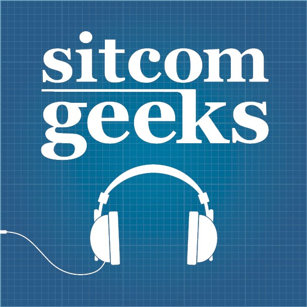 Sitcomgeeks Podcast