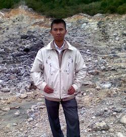 Irman Hadi Rahman