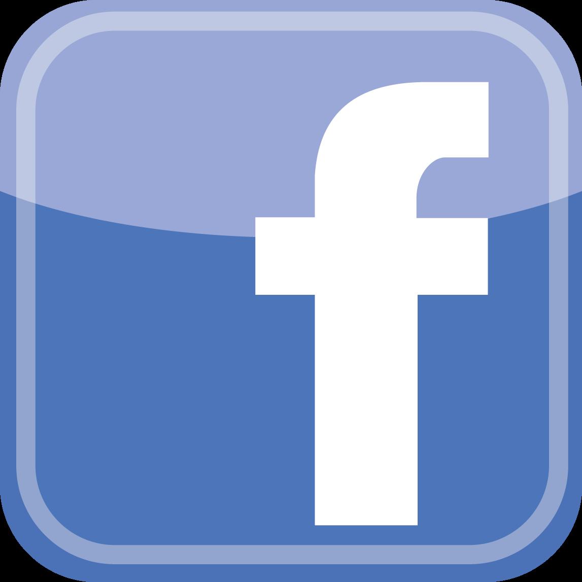 Curta nossa página