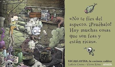 http://www.anayainfantilyjuvenil.com/libro.php?codigo_comercial=1578251